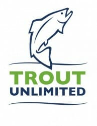 TROUT UNLIMITED NEW TROUT adj 2-color A (2)[3]